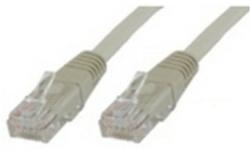 MicroConnect UTP610