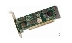 3ware 9550SXU-8LP/SGL