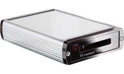 TechnoTrend TT-connect S2-3650 CI