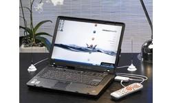 TerraTec Cinergy DT USB XS Diversity