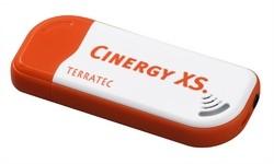 TerraTec Cinergy Hybrid T USB XS FM