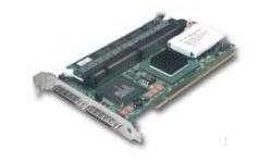 LSI Logic MegaRAID SCSI 320-2