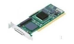LSI Logic MegaRAID SCSI 320-1LP