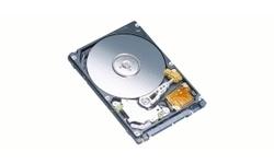 Fujitsu MHW2080BK 80GB SATA2