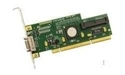 LSI Logic SAS 3442X-R-KIT