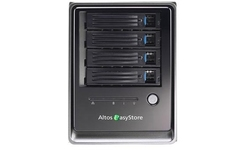 Acer Altos easyStore 4TB