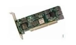 3ware 9550SXU-16ML/KIT