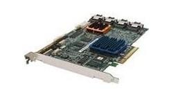 Adaptec ASR-31605-SGL/256