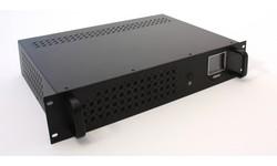 Eminent UPS 1000VA Rack