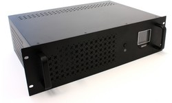 Eminent UPS 1600VA Rack