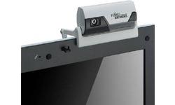 Fujitsu Siemens Webcam 130 AF