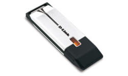 D-Link Xtreme N Duo USB adapter