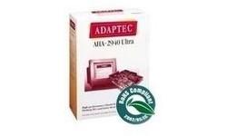 Adaptec AHA-2940Ultra-SGL