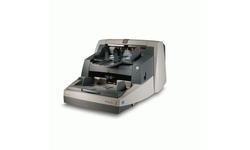 Kodak I620
