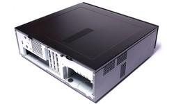 Antec Fusion Remote Black