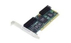3ware 7506-4LP
