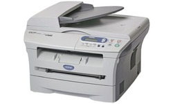 Brother DCP-7020