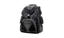 Mobile Edge Alienware Notebook Backpack