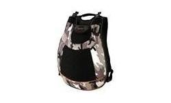 "Mobile Edge SecurePack Notebook Backpack 17"" Urban Camo"