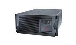 APC Smart-UPS 5000VA