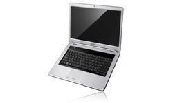 Samsung R510-AS01