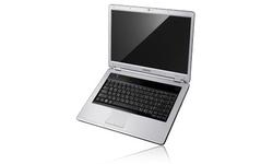 Samsung R510-FA01