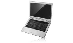 Samsung R510-FS03