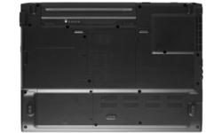 Samsung R710-AS01