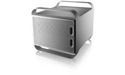 Iomega UltraMax Pro 1.5TB USB2/FW400/FW800