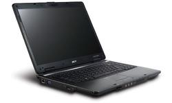 Acer Extensa 5620G-1A2G12MI