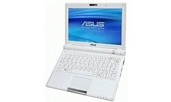 Asus Eee PC 900-WF001