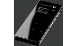 Maxfield Max-Sin Touch GM 1GB