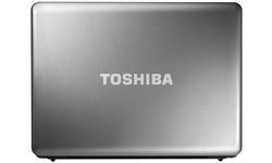 Toshiba Satellite Pro A300-1E0