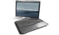 HP 2710p