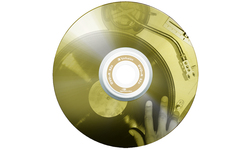 Verbatim DVD+R 16x 30pk Lightscribe Spindle