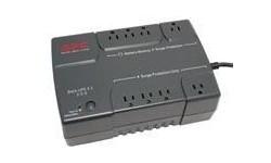APC Back-UPS ES 350VA