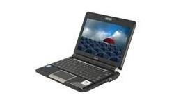 Asus Eee PC 901 Black 20GB