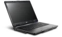 Acer Extensa 5220-101G08Mi