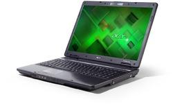 Acer TravelMate 7520-502G25Mi