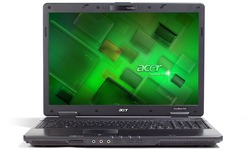 Acer TravelMate 7720-602G25Mi