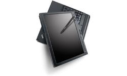 Lenovo ThinkPad X61T