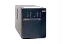 IBM UPS 1000TLV