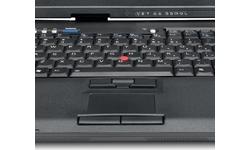 Lenovo ThinkPad T61p