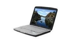Acer Aspire 5520-5908