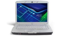 Acer Aspire 5720-42300