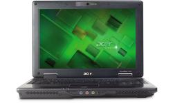 Acer TravelMate 6292-6700