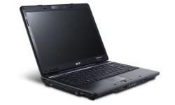 Acer TravelMate 4720-6220