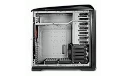 Thermaltake Armor+ ESA Black Window