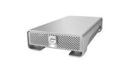 G-Technology G-Drive Q 500GB
