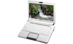 Asus Eee PC 901 White 20GB